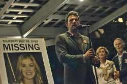 Gone Girl New Trailer