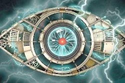 Big Brother 2015 Timebomb Trailer