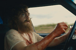 Blue Ruin DVD Trailer