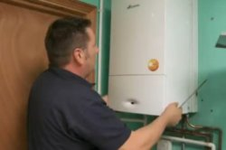 Is Your Boiler Ready For Winer?