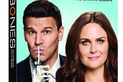Bones Season 9 exclusive clip - Booth and Brennan's relationship