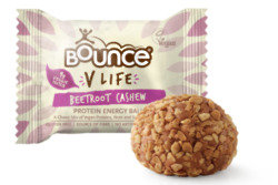 Bounce Beetroot Cashew