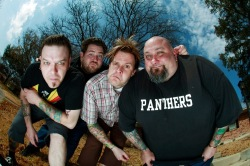 Top 10 Bowling For Soup Songs