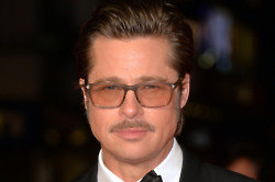 Brad Pitt feels even more committed to Angelina Jolie now