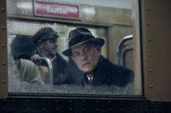 Bridge Of Spies Clip 5