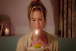 Bridget Jones's Baby Clip 3