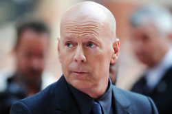 Bruce Willis Has Sold His New York Apartment