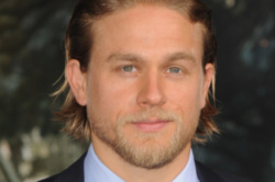 Charlie Hunnam In Great Spirits After Quitting Role