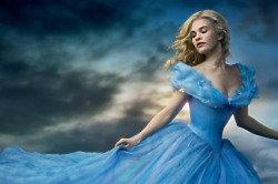 Cinderella Clip 5