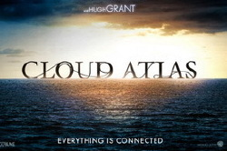 Cloud Atlas Teaser Trailer