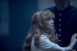 The Limehouse Golem - Olivia Cooke Exclusive Clip