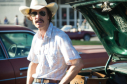 Dallas Buyers Club UK Trailer