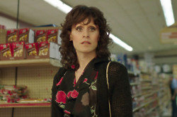 Dallas Buyers Club Clip 3