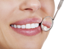 Gum health: The facts
