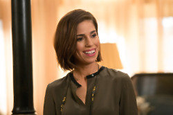 Ana Ortiz in Devious Maids