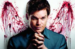 Dexter Season 6 Featurette