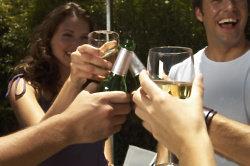 Cannes Film Festival Wine Pairings