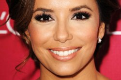 Eva Longoria's Supersitions