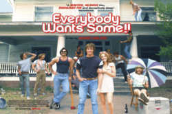 Everybody Wants Some Latest Trailer