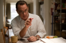 Tom Hanks In Extremely Loud and Incredibly Close