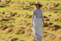 Far From The Madding Crowd Clip 2