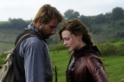 Far From The Madding Crowd Clip 3