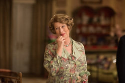 Florence Foster Jenkins First Clip