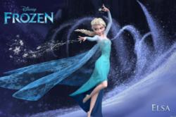 Frozen Clip 2