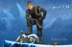 Frozen Clip 3