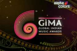 Global Indian Music Awards returns for the second year