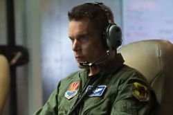 Good Kill UK Trailer