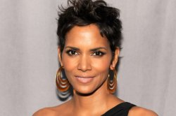 Halle Berry Engaged?