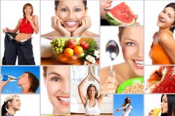 Maintain a healthy gut