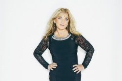 Helen Lederer talks about her weight loss
