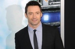 Hugh Jackman has suffered a vocal haemorrhage