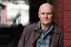 I, Daniel Blake Official Trailer