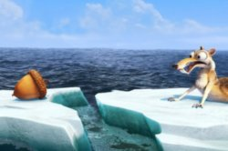 Ice Age - Continental Drift Trailer 3