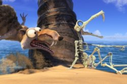 Ice Age: Continental Drift Trailer 2