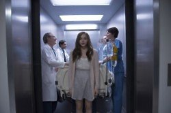 If I Stay Clip 4