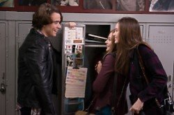 If I Stay Clip 3