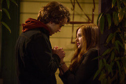 If I Stay Clip 1