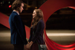 If I Stay Clip 2