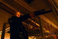 In Order Of Disappearance New Trailer