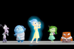 Inside Out Clip 1
