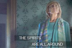Insidious:  Chapter 3 New Trailer