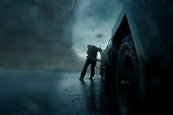 Into The Storm Clip 3