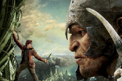 Jack The Giant Slayer Trailer 2
