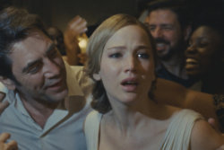 jennifer lawrence a modern hero essay Jennifer lawrence attacks christians it is not that big of a stretch to imagine her becoming a modern-day jane fonda infowars hero ad.