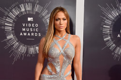 Jennifer Lopez not looking for relationship