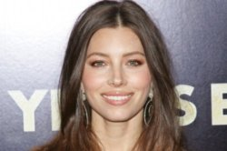 Jessica Biel Talks About Total Recall